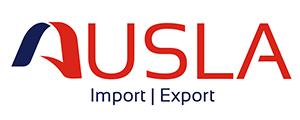 AUSLA Logo